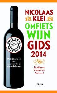 Omfietswijngids-20141